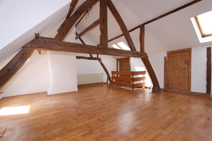 Maison - Plombières Gemmenich - #4398733-46