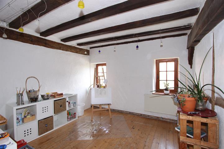 Maison - Plombières Gemmenich - #4398733-34