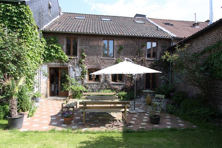 Maison - Plombières Gemmenich - #4398733-20