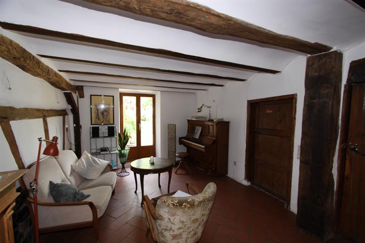 Maison - Plombières Gemmenich - #4398733-9