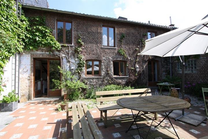 Maison - Plombières Gemmenich - #4398733-23
