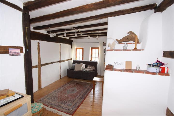 Maison - Plombières Gemmenich - #4398733-42