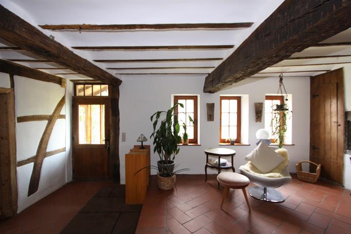 Maison - Plombières Gemmenich - #4398733-7