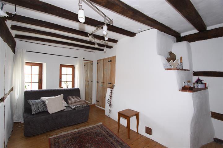 Maison - Plombières Gemmenich - #4398733-40