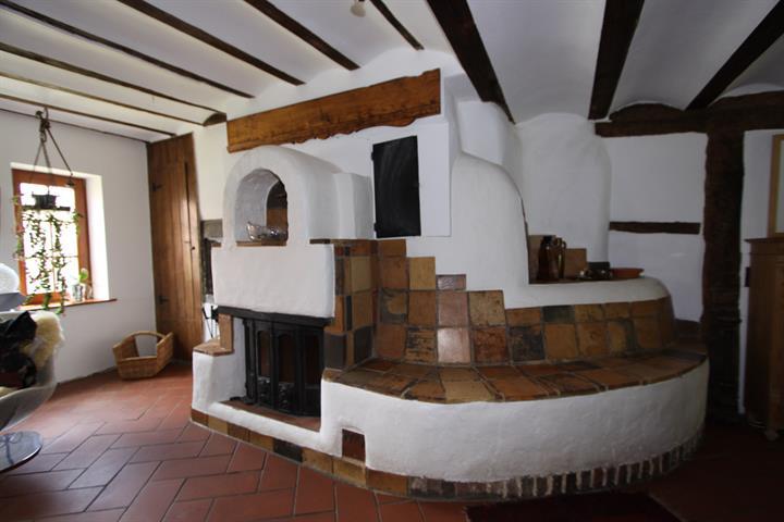 Maison - Plombières Gemmenich - #4398733-11