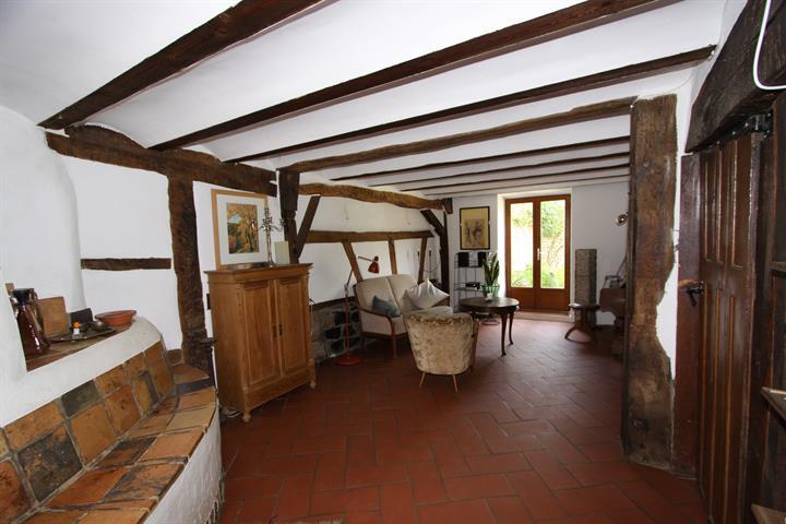 Maison - Plombières Gemmenich - #4398733-8