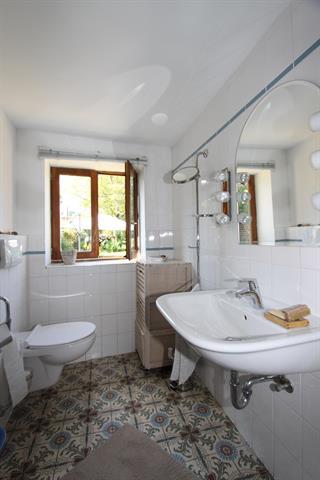 Maison - Plombières Gemmenich - #4398733-26