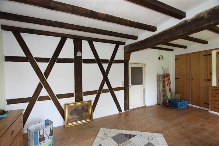 Maison - Plombières Gemmenich - #4398733-29