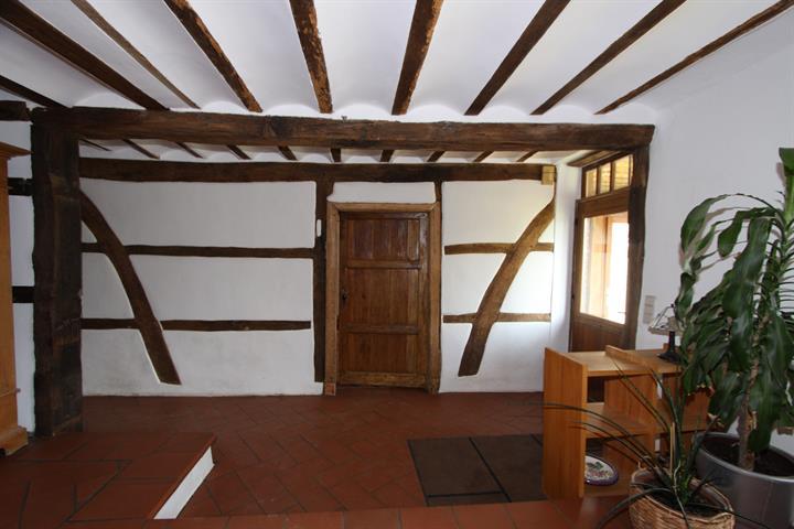 Maison - Plombières Gemmenich - #4398733-12
