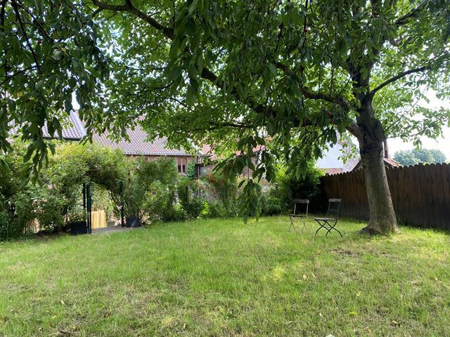 Haus - Plombières Gemmenich - #4398733-53
