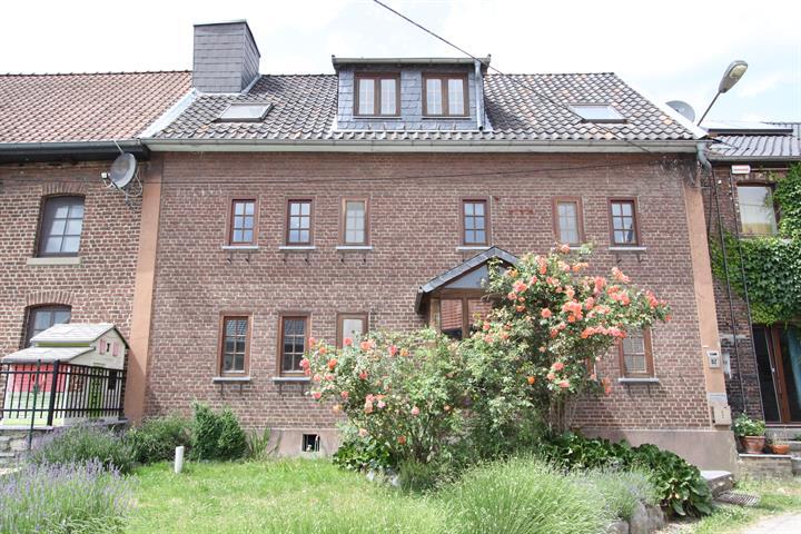 Maison - Plombières Gemmenich - #4398733-0