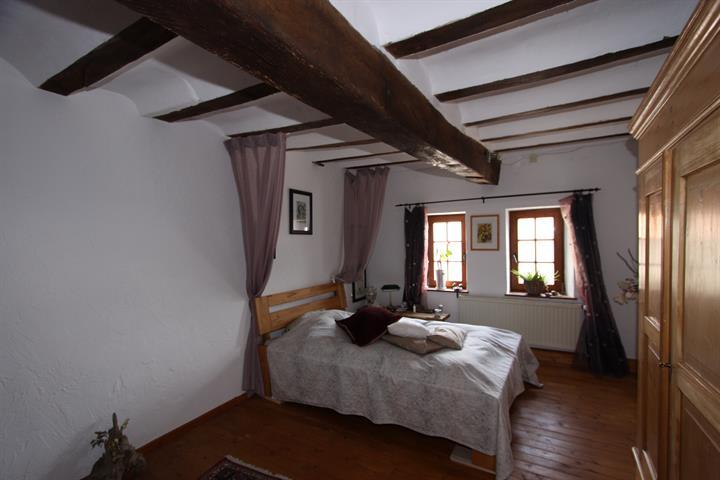Maison - Plombières Gemmenich - #4398733-31