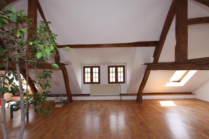 Maison - Plombières Gemmenich - #4398733-43