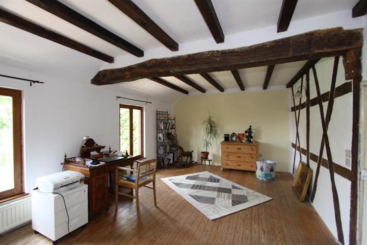 Maison - Plombières Gemmenich - #4398733-30