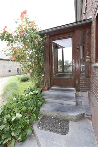 Maison - Plombières Gemmenich - #4398733-3