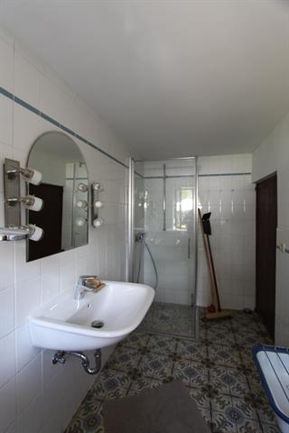 Maison - Plombières Gemmenich - #4398733-27