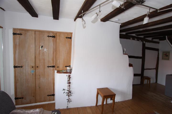 Maison - Plombières Gemmenich - #4398733-41