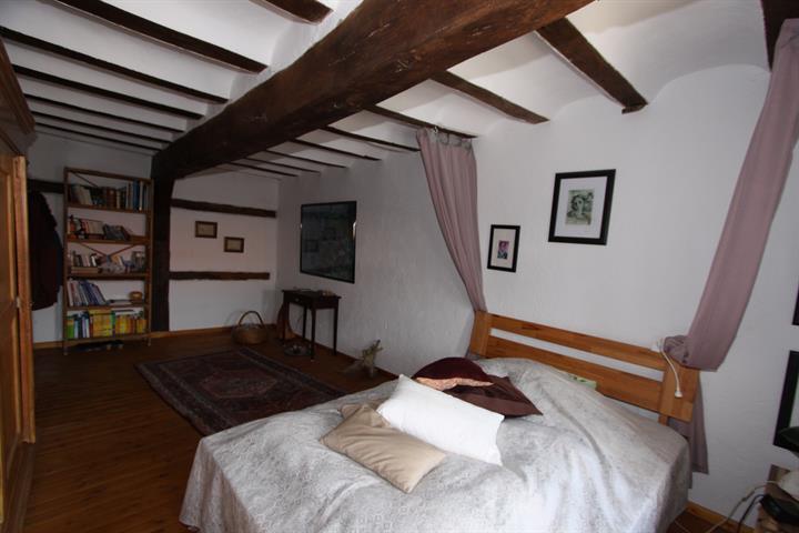 Maison - Plombières Gemmenich - #4398733-32