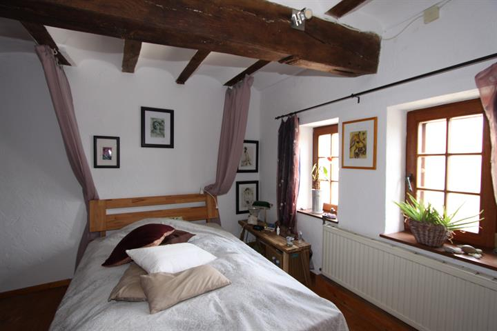 Maison - Plombières Gemmenich - #4398733-33