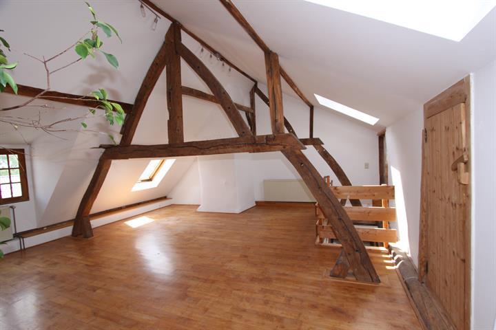 Maison - Plombières Gemmenich - #4398733-47