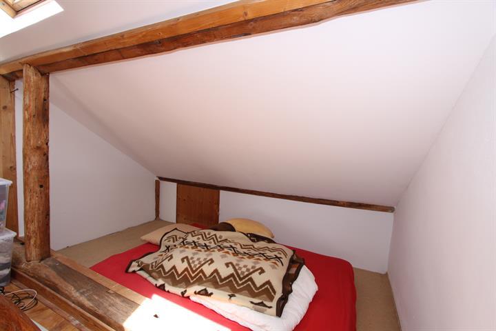 Maison - Plombières Gemmenich - #4398733-45