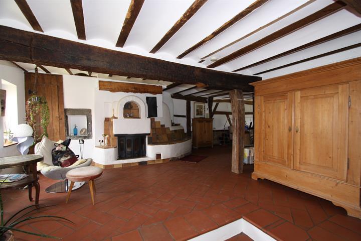 Maison - Plombières Gemmenich - #4398733-6