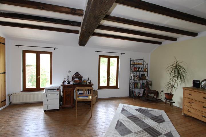 Maison - Plombières Gemmenich - #4398733-28
