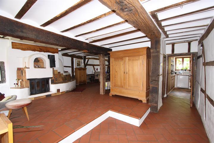 Maison - Plombières Gemmenich - #4398733-5