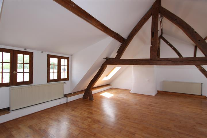 Maison - Plombières Gemmenich - #4398733-44