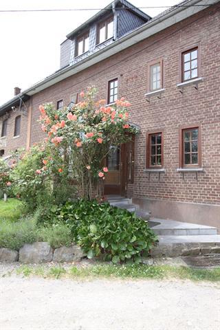 Maison - Plombières Gemmenich - #4398733-1