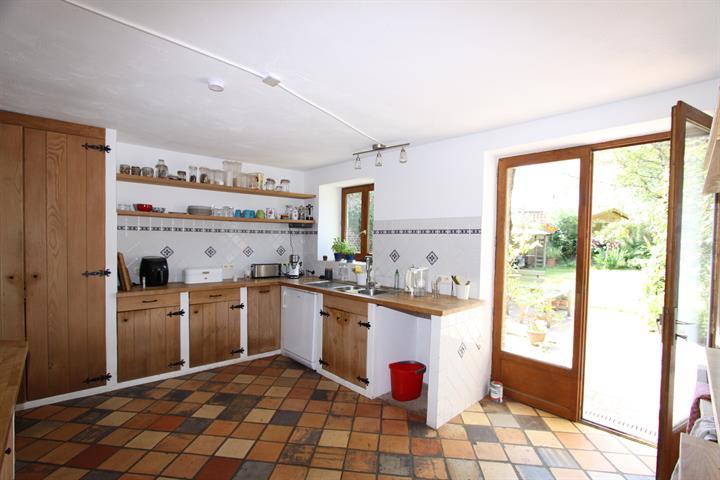 Maison - Plombières Gemmenich - #4398733-16