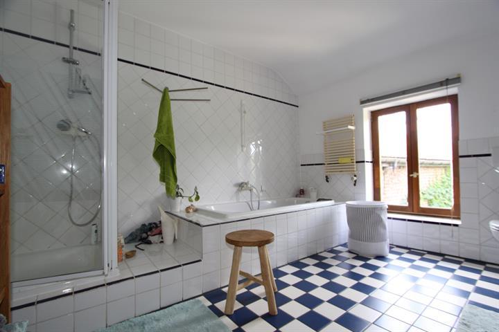 Maison - Plombières Gemmenich - #4398733-35