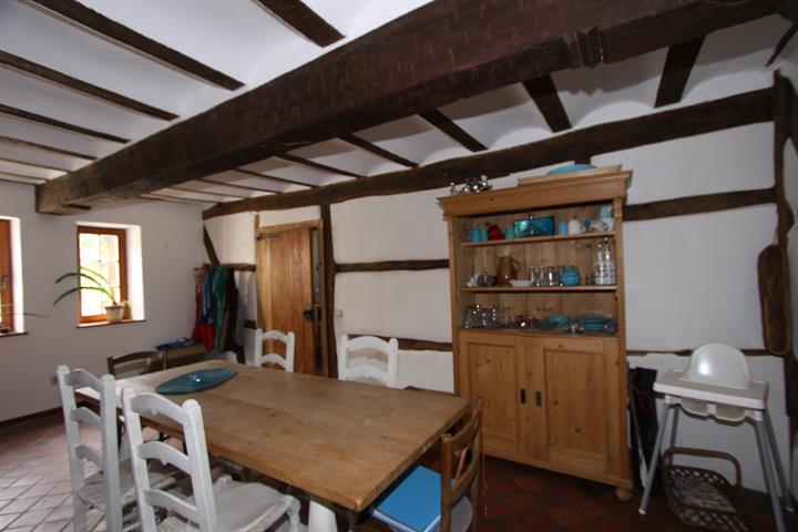 Maison - Plombières Gemmenich - #4398733-14