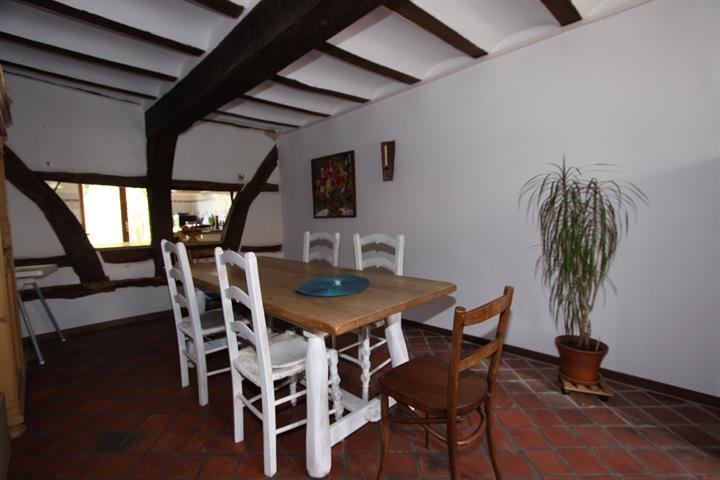 Maison - Plombières Gemmenich - #4398733-13