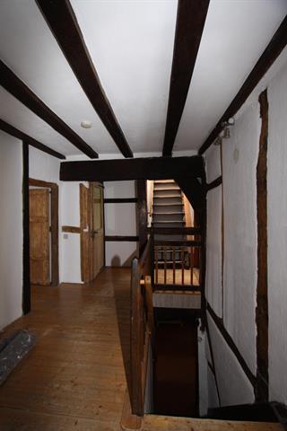 Maison - Plombières Gemmenich - #4398733-37