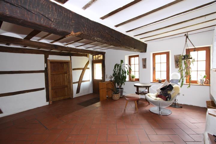 Maison - Plombières Gemmenich - #4398733-10