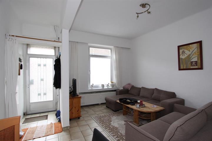Immeuble à appartements - Kelmis - #4401549-3