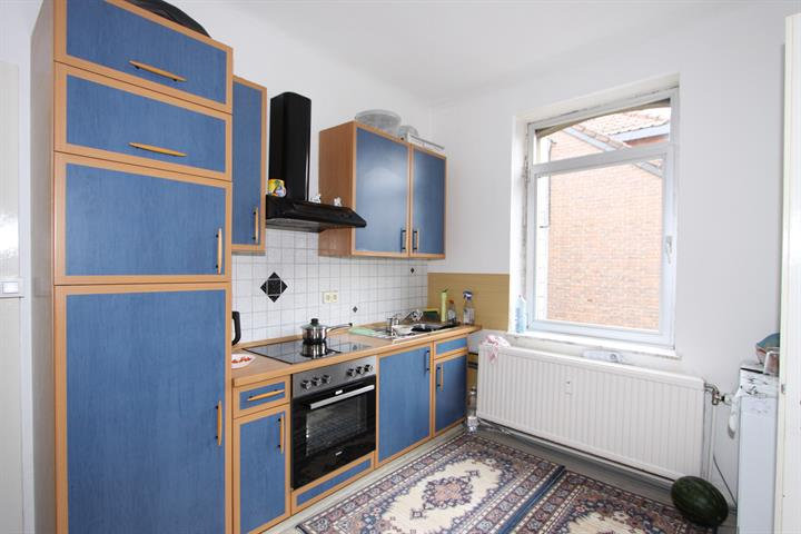 Immeuble à appartements - Kelmis - #4401549-10