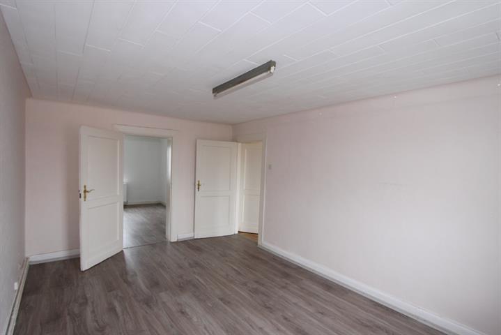 Immeuble à appartements - Kelmis - #4401549-12