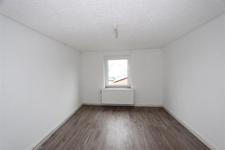 Immeuble à appartements - Kelmis - #4401549-13