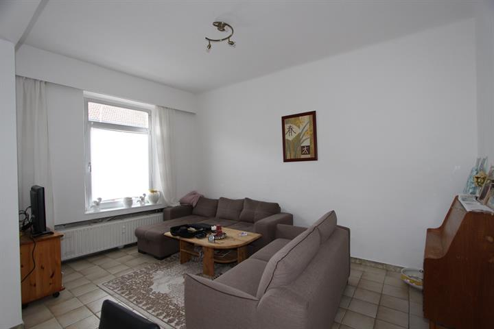 Immeuble à appartements - Kelmis - #4401549-4