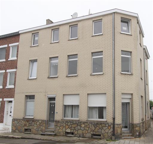 Immeuble à appartements - Kelmis - #4401549-0