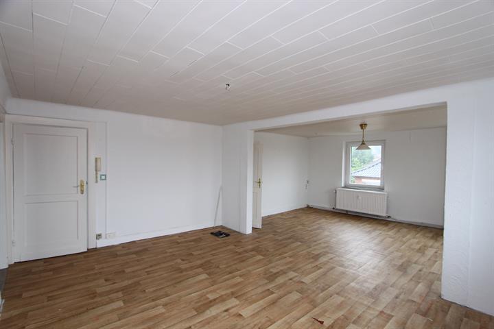 Immeuble à appartements - Kelmis - #4401549-16