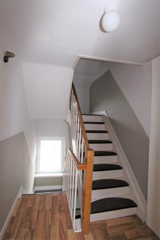 Immeuble à appartements - Kelmis - #4401549-2