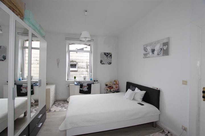 Immeuble à appartements - Kelmis - #4401549-6