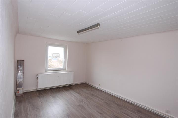 Immeuble à appartements - Kelmis - #4401549-11