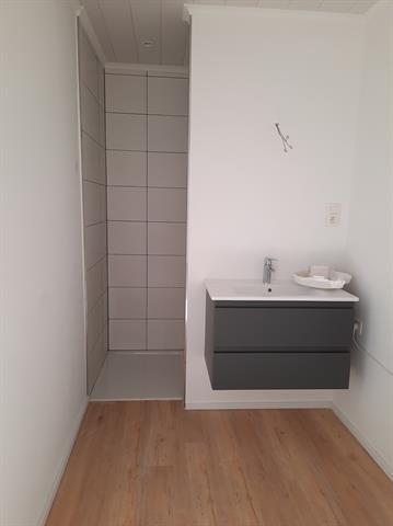 Immeuble à appartements - La Calamine - #4403272-8