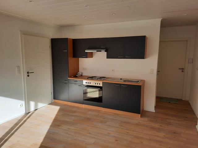Immeuble à appartements - La Calamine - #4403272-7