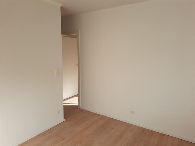 Immeuble à appartements - La Calamine - #4403272-5