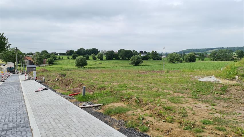 Baugrundstück - Plombieres - #4410842-5